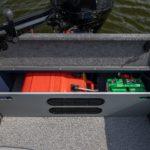 Escape-165-Tiller-Fuel-Battery-Storage