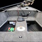 Alumacraft-Classic-165-TL-Features-06