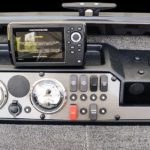 Alumacraft-Classic-165-TL-Features-13