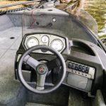 Voyageur-175-CS-Features-DSC02984