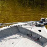 Voyageur-175-Sport-Features-DSC02960